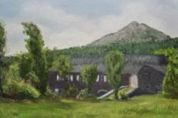 2002 La maison de René