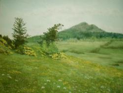 2003 Le Lizieux de Raymond