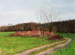 2003 Soleil de Novembre