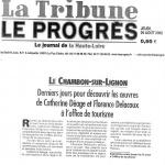 Tribune 29août2002