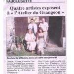 article Est Rép 22aout08